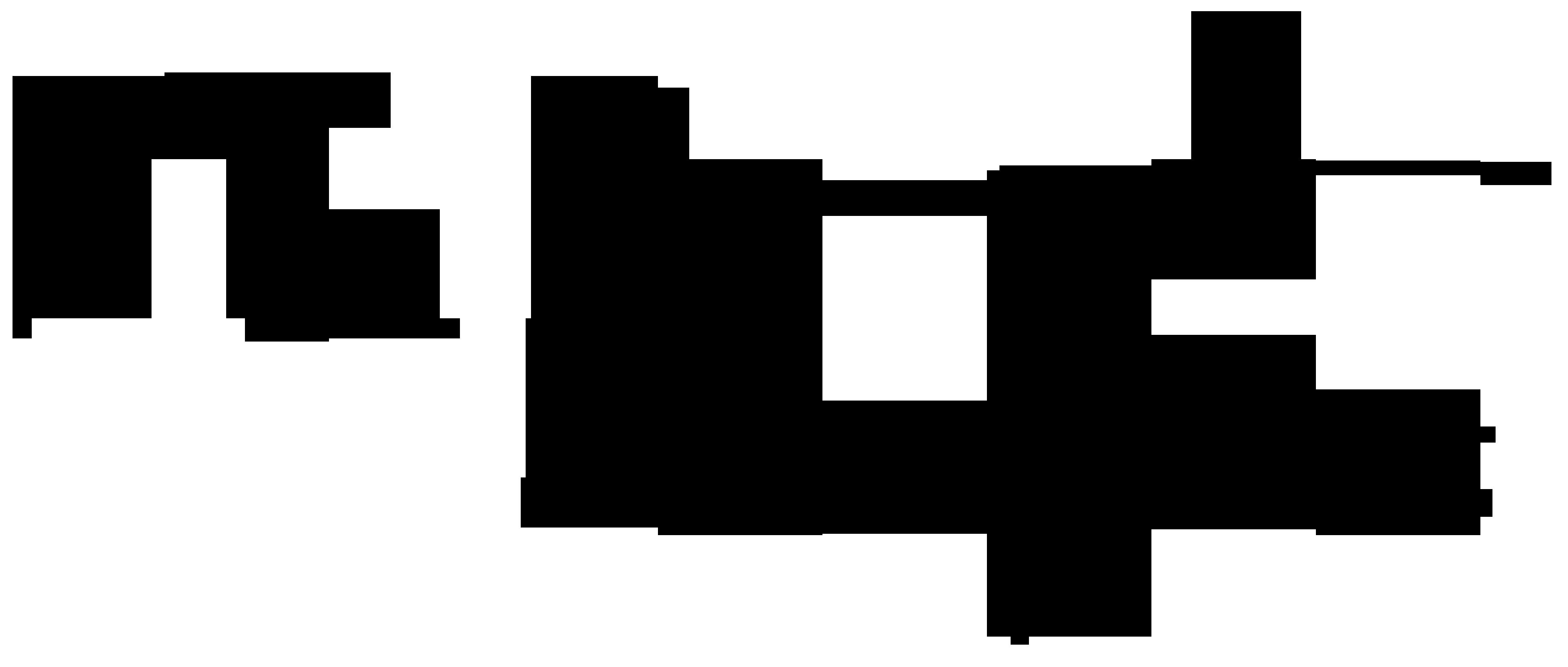 F&R Creative logotyp
